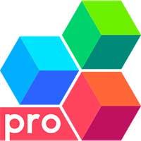 تطبيق OfficeSuite 9 Pro + PDF Premium