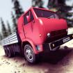 لعبة Truck Driver crazy road 1.2.10 مجانا للأندرويد