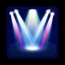 تحميل VideoFX للأندرويد مجانا