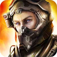 لعبة Dead Effect 2 171128.2136 اخر اصدار للاندرويد
