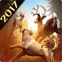 لعبة صيد الغزلان Deer Hunter 2018 مهكرة للاندرويد