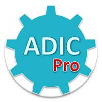 تطبيق Device ID Changer Pro [ADIC]