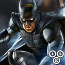 تحميل لعبة باتمان Batman: The Enemy Within 0.12 مهكرة