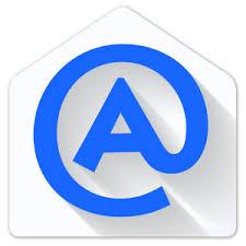 تحميل Aqua Mail – Email App للاندرويد