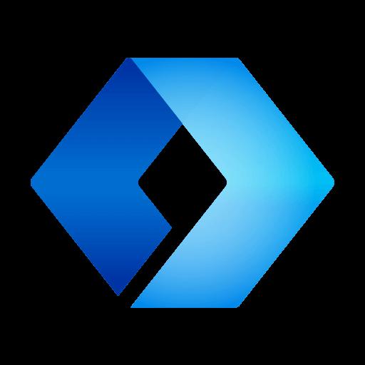 تحميل لانشر Microsoft Launcher v4.4.0.39155 مجانا للاندرويد
