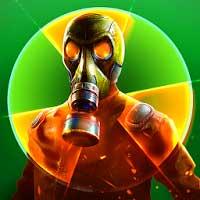 تحميل لعبة Radiation City مهكرة للاندرويد