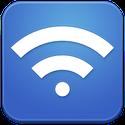 تطبيق wifi file Transfer مجانا للاندرويد