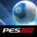 تحميل لعبة PES 12 مود PES 18 للأندرويد