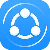 تحميل تطبيق SHAREit Pro للاندرويد