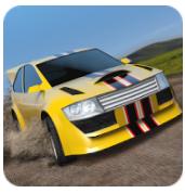تحميل Rally Fury Extreme Racing مهكرة للاندرويد