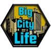 تحميل لعبة Big City Life : Simulator للاندرويد