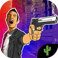 تحميل Clash of Crime Mad City مهكرة للأندرويد