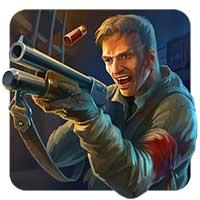 لعبة Deathpool online 9.0 مهكرة للأندرويد