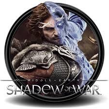 تحميل Middle-earth 1.5.2.45017 مجانا للاندرويد