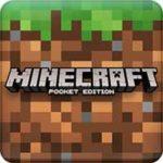 تحميل ماين كرافت الاصلية Minecraft مهكرة مجانا للاندرويد