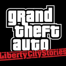 تحميل لعبة GTA Liberty city stories مهكرة للاندرويد