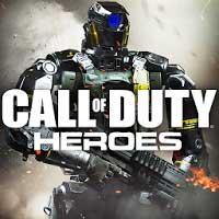تحميل Call of Duty Heroes 4.5.0 للاندرويد