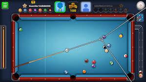 تحميل لعبة 8 Ball Pool مهكرة للاندرويد | اندروبلاي