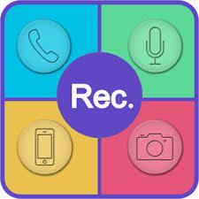 تحميل Recorder 4 in 1 PRO مجانا للاندرويد