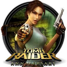 تحميل لعبة tomb raider 2 مجانا للاندرويد