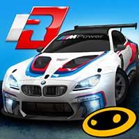 تحميل Racing Rivals 6.5.1 مهكرة للاندرويد