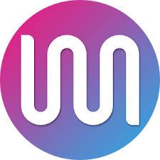 شعار صانع – شعار الخالق، مولد ومصمم  apk