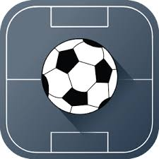 تحميل تطبيق ياللاكورة… كل أخبار الكرة علي جهازك APK