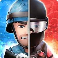 تحميل War Friends 2.5.0 مهكرة للاندرويد