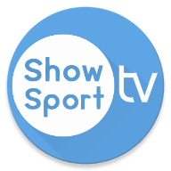 تحميل تطبيق Show Sport TV للاندرويد