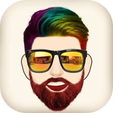 تحميل Beard Photo Editor Premium مجانا للاندرويد