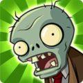 تحميل Plants vs Zombiesمهكرة للاندرويد