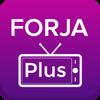 تحميل فورجة بلس FORJA Plus  مجانا للاندرويد