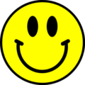 تحميل برنامج تهكير الالعاب لوكي باتشر Lucky patcher 8.1.9