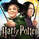 تحميل Harry Potter Hogwarts مهكرة للأندرويد