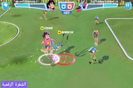 لعبة كأس تون 2019 مهكرة للكمبيوتر