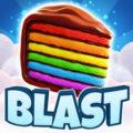 تحميل لعبة Cookie Jam Blast مهكرة مجانا للاندرويد