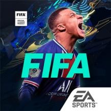 تحميل FIFA Soccer 2022 مهكرة للأندرويد