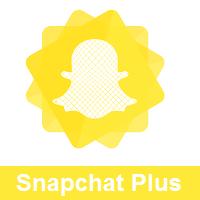 تحميل برنامج سناب شات بلس اخر اصدار للاندرويد Snapchat plus