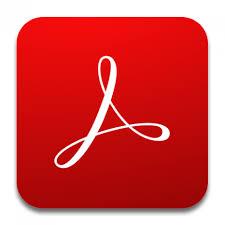 تحميل برنامج ادوبي ريدر مجانا للاندرويد Adobe Acrobat Reader
