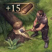 تحميل Stormfall: Saga of Survival 1.12.1 مهكرة للاندرويد