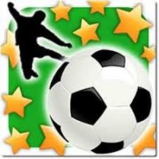 تحميل New Star Soccer 4.15.5 مهكرة للاندرويد