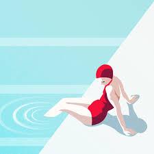 تحميل لعبة Swim Out مهكرة للأندرويد