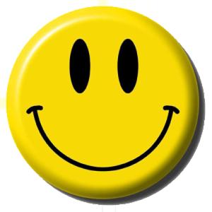 تحميل Lucky Patcher 9.2.8 – لوكي باتشر لـ اندرويد