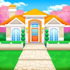 تحميل Homecraft Home Design 1.3.9 مهكرة للاندرويد