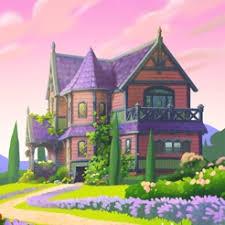 تحميل Lily's Garden + مهكرة [اخر اصدار] للاندرويد