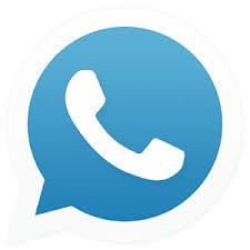 تحميل WhatsApp Plus – واتساب الازرق [اخر اصدار APK] للاندرويد