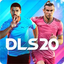 Dream league 2020 تحميل دريم ليج مهكرة 7.19 للاندرويد