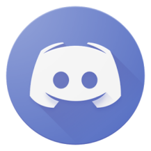 تحميل برنامج  Discord – Chat for Gamers 19.1 لـ اندرويد