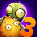 تنزيل – Plants Vs Zombies 3 15.0.196512 لـ Android
