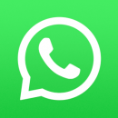 تنزيل WhatsApp واتساب مسنجر 2.20.62 لـ اندرويد